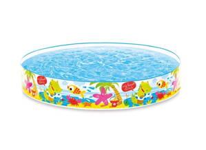Bazény Pre Deti