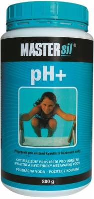 MASTERsil pH plus 1 kg