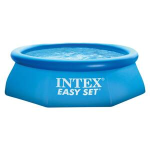 Bazén Intex Easy 244 x 76 cm
